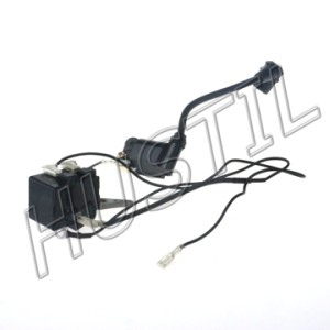 High quality gasoline chainsaw 6200 Ignition Coil