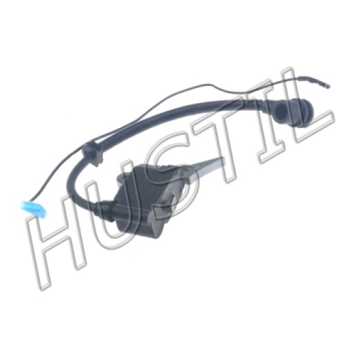 High quality gasoline chainsaw  Partner 350S/360S  Ignition Coil