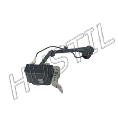 High quality gasoline chainsaw  Echo 271  Ignition Coil