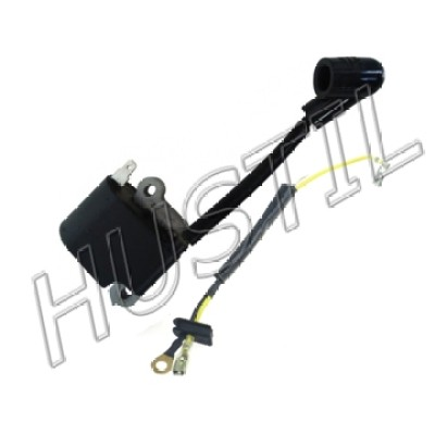 High quality gasoline chainsaw H236/240 Ignition Coil
