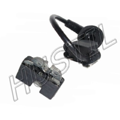 High quality gasoline chainsaw H281/288 Ignition Coil