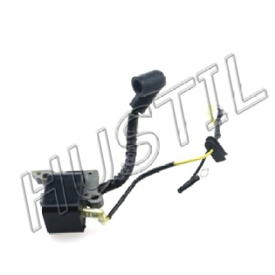 High quality gasoline chainsaw  H137/142 Ignition Coil