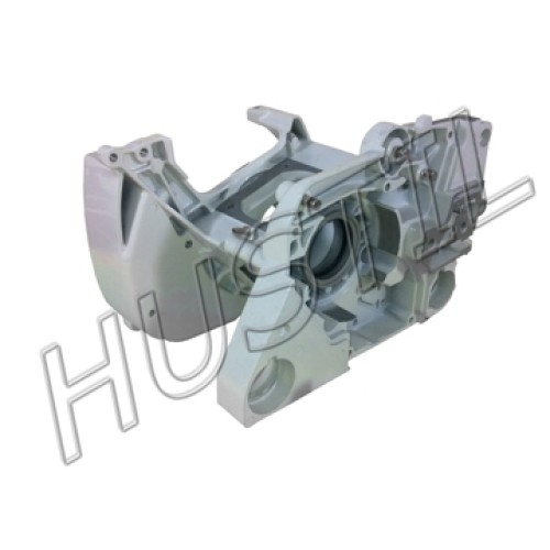 High quality Gasoline Chainsaw ST MS 038 Crankcase Assy