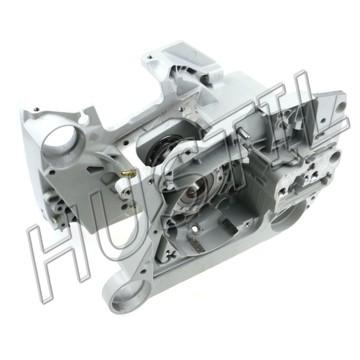 High quality Gasoline Chainsaw 660 Crankcase Assy