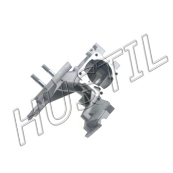 High quality Gasoline Chainsaw 3800 Crankcase Assy