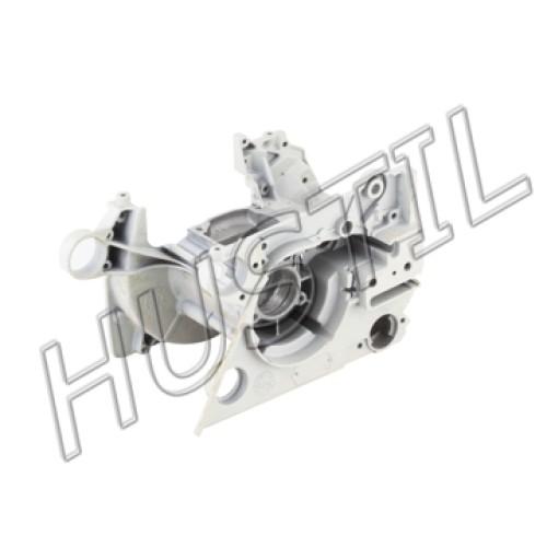 High quality Gasoline Chainsaw 6200 Crankcase Assy