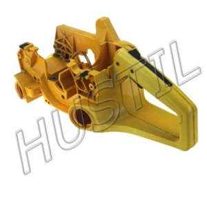 High quality Gasoline Chainsaw  Partner 350/351 Crankcase Assy