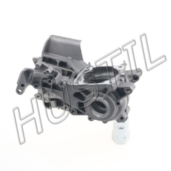 High quality Gasoline Chainsaw Partner 350S/360S Crankcase Assy