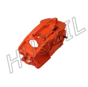 High quality Gasoline Chainsaw Echo 271 Crankcase Assy