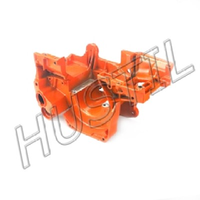 High quality Gasoline Chainsaw  Echo 500 Crankcase Assy