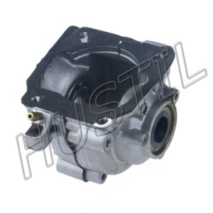 High quality Gasoline Chainsaw  Olec Mac 952 Crankcase Assy