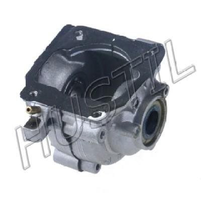 High quality Gasoline Chainsaw  Olec Mac 952 Crankcase Assy