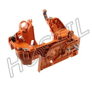 High quality Gasoline Chainsaw H445/450 Crankcase Assy