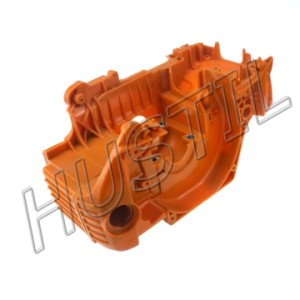 High quality Gasoline Chainsaw H340/345/350/353 Crankcase Assy