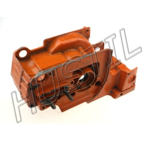 High quality Gasoline Chainsaw H51/55 Crankcase Assy
