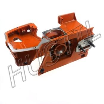 High quality Gasoline Chainsaw  H61/268/272 Crankcase Assy