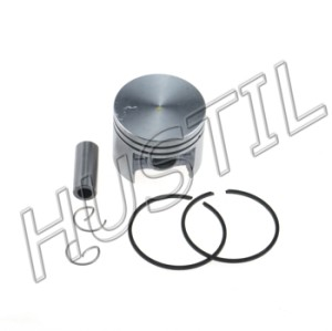 High Quality gasoline Chainsaw  170/180  Piston Set