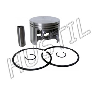 High Quality gasoline Chainsaw  MS440  Piston Set
