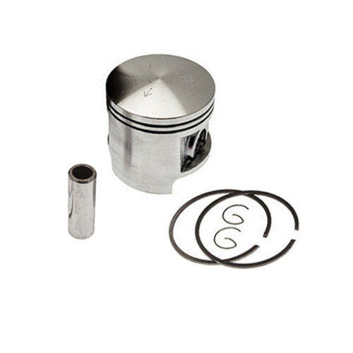 High Quality gasoline Chainsaw  MS070 Piston Set