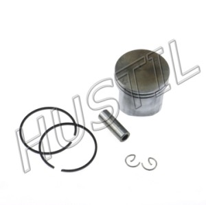 High Quality gasoline Chainsaw  250 Piston Set