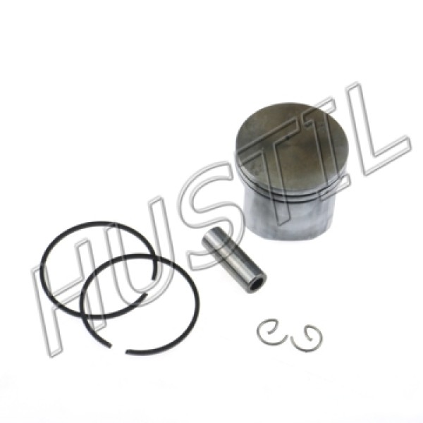 High Quality gasoline Chainsaw  210 Piston Set