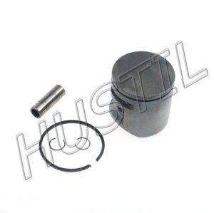 High Quality gasoline Chainsaw  H450 Piston Set
