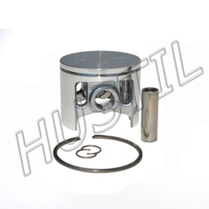High Quality gasoline Chainsaw  H281 Piston Set