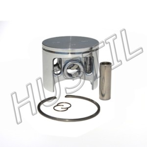 High Quality gasoline Chainsaw  H288 Piston Set