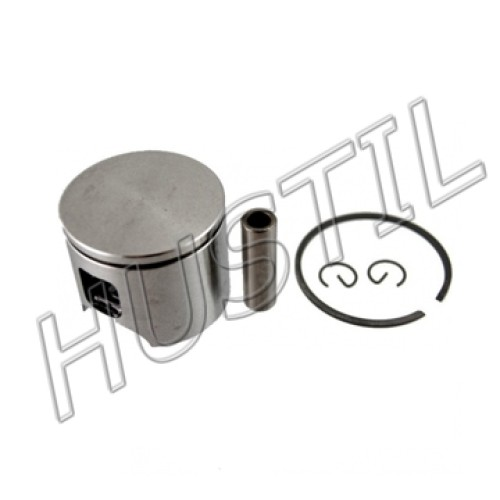 High Quality gasoline Chainsaw  H51 Piston Set