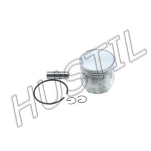 High Quality gasoline Chainsaw  H272 Piston Set
