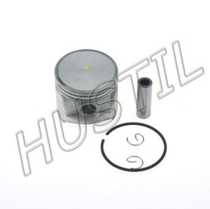 High Quality gasoline Chainsaw  H372 Piston Set