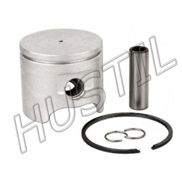 High Quality gasoline Chainsaw  H345 Piston Set