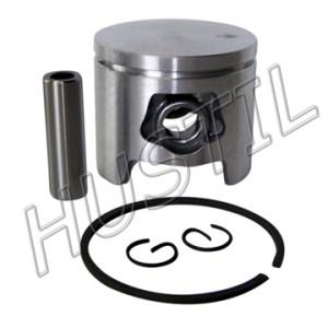 High Quality gasoline Chainsaw  H350 Piston Set