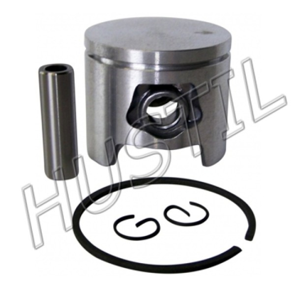 High Quality gasoline Chainsaw  H350 Piston Set