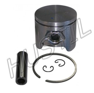 High Quality gasoline Chainsaw  H353 Piston Set