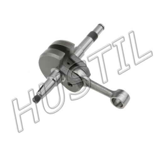 High quality gasoline Chainsaw 360 Crankshaft