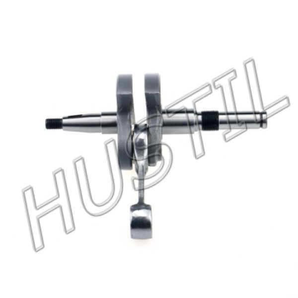 High quality gasoline Chainsaw 038 Crankshaft