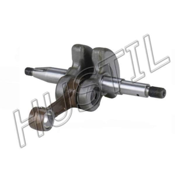 High quality gasoline Chainsaw  H281/288 Crankshaft