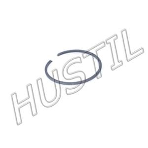 High quality gasoline Chainsaw Partner Echo 400  Piston ring
