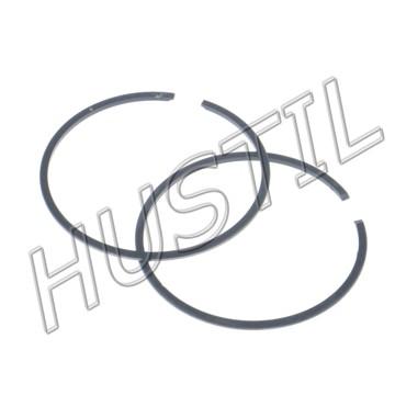 High quality gasoline Chainsaw Partner Echo 500  Piston ring