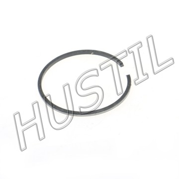 High quality gasoline Chainsaw  H51 Piston ring