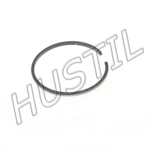 High quality gasoline Chainsaw  H55 Piston ring