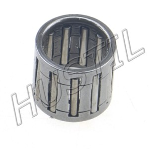 High quality gasoline Chainsaw MS260 Piston needle cage
