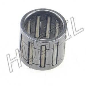 High quality gasoline Chainsaw 260 Piston needle cage