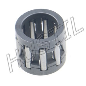 High quality gasoline Chainsaw MS360 Piston needle cage