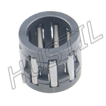 High quality gasoline Chainsaw 360 Piston needle cage