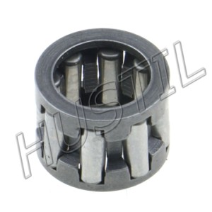 High quality gasoline Chainsaw MS361 Piston needle cage