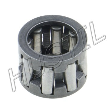 High quality gasoline Chainsaw 361 Piston needle cage