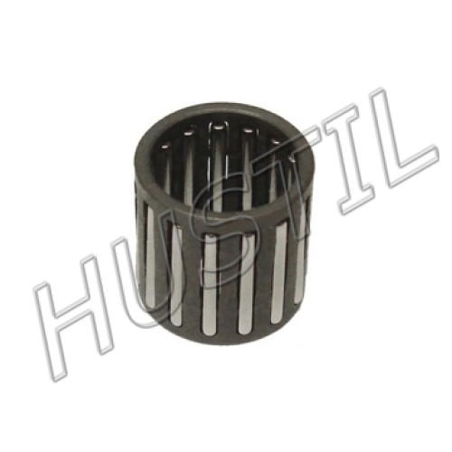 High quality gasoline Chainsaw MS440 Piston needle cage