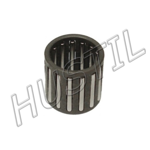 High quality gasoline Chainsaw 440 Piston needle cage